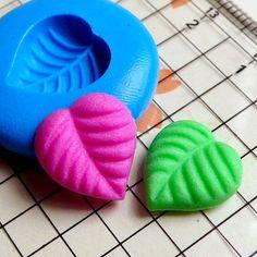 MiniatureSweet on Etsy Gummy Bears, Hard Candy, Marzipan, Gum Paste, Royal Icing, Resin Crafts, Fudge, Dollhouse Miniatures, Fondant