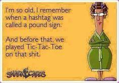 Hahaha! Ugh the truth!