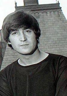 March « 2007 « Beatle Photo Blog