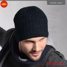 21 Best mens hats images  b8d744524d7