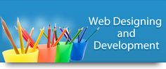 livepro the king of php development visit-http://livepro.in/