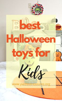 Halloween Toys For Kids - We have the best selection of kids toys for Halloween. From fun Halloween toys to scary toys, we have them all! Come as see for yourself today! #halloweentoysforkids #halloweengiftideas #kidshalloweentoys Halloween Toys, Spooky Halloween, Gifts For Friends, Gifts For Kids, Boyfriend Gifts, Kids Toys, Baby Gifts, Scary, Scary Halloween