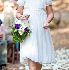 Google Image Result for http://www.bridalbuds.com/wp-content/uploads/flower-girl-potted-plant.jpg