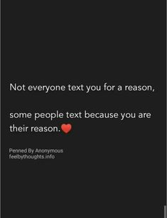 Meaningful Love Quotes, Cute Love Quotes, Love Quotes For Him, Real Friendship Quotes, Real Life Quotes, Reality Quotes, Karma Quotes, Words Quotes, Funny Quotes