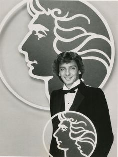 Barry Manilow One Voice Specual.