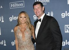 Mariah Carey's Fiance James Packer Grabs Her Boob While Partying in Italy  The diva's billionaire beau was caught on camera touching her boob while they were dancing and enjoying a wild party in Capri over the weekend.    Source    The post  Mariah Carey's Fiance James Packer Grabs Her Boob While Partying in Italy  appeared first on  Fever Magazine .  https://www.fevermagazine.com/2016/07/25/mariah-careys-fiance-james-packer-grabs-her-boob-while-partying-in-italy/#utm_source=rss&ut..