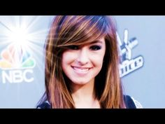 Rest in Peace  Christina  Grimmie. Beautiful voice. Such an incredible loss for the world.