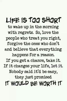 Optimism.....I love it!