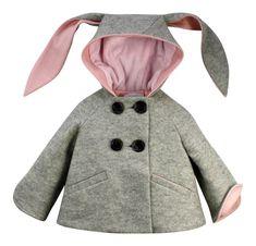 Luxe Bunny Grey.jpg