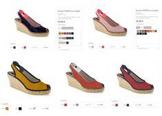#AEDO o cómo DISEÑAR CALZADO A MEDIDA http://elrincondeika.es/?p=7986  #calzado #diseño #moda #tendencias #madeyourself #zapatos #hazturopa #follow pic.twitter.com/NMHEL4N3nw