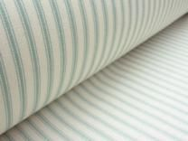 Cotton Ticking Fabrics