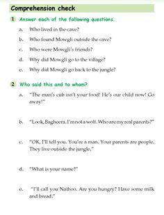 literature- grade 4-Classic-Mowgli (7)