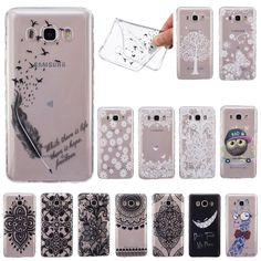 Brand Name JLNYU, Retail Package No, Function Dirt-resistant, Compatible Brand Samsung, Compatible Samsung Model Galaxy J Series, Type Fitted Case, Design Cute,Transparent,Patterned, Features Anti-skid design, protection of mobile phones to avoid scratches, dirt, Feature 1 Nice Case,Cute Case,Lovely Case,Beautiful Case, Feature 2 Silicon Case,Soft Case,Durable Case,Flexible Case, Feature 3 For Women,For Girl,For Teenager,For Men,For Boy, Feature 4 Transparent Clear,Ultra Slim