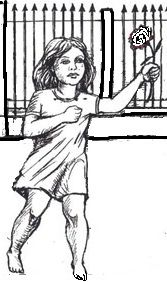 ΠΟΛΥΤΕΧΝΕΙΟ Coloring Pages, Recycling, Students, Education, Halloween, Boys, Crafts, Art, School