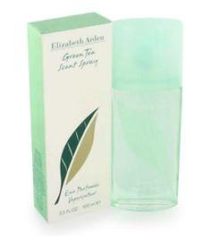 ELIZABETH ARDEN GREEN TEA EDP FOR WOMEN You can find this @ www.PerfumeStore.sg / www.PerfumeStore.my / www.PerfumeStore.ph / www.PerfumeStore.vn