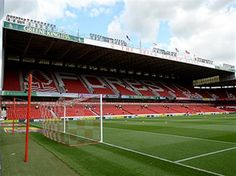 Tickets For Pre-Season Trip To Nottingham Forest Available In Advance