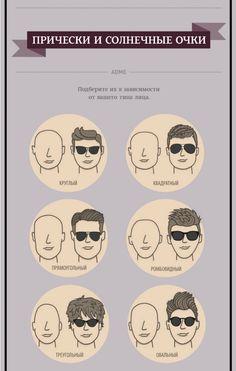 20правил стиля, которые стоит знать каждому мужчине