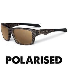 cf21b2b8f6 Oakley Jupiter Squared 9135-07 Woodgrain Tungsten iridium polarised  Sunglasses
