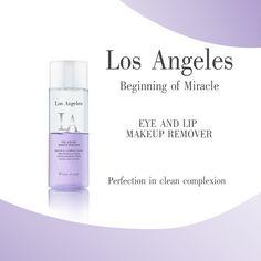 Best Eye Makeup Remover, Big Bottle, Cool Eyes, Lip Makeup, Sensitive Skin, Lips, Good Things, Shake, Content