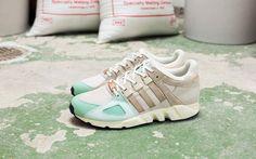 adidas EQT Running Guidance 93 - S82532 - Sneakersnstuff | sneakers & streetwear online since 1999
