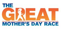 The Great Mother's Day Race 2014 5K Run/Walk Tampa  05/11/2014, starting @ Al Lopez Park   http://www.greatmothersdayrace.com/