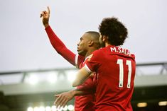 Oxlade-Chamberlain or Sturridge to be given the nod? – Liverpool's lineup options vs. West Ham