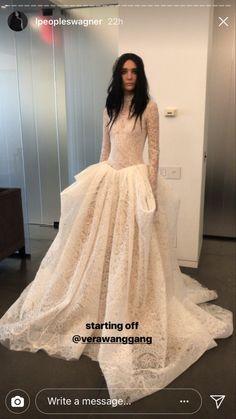Formal Dresses, Wedding Dresses, Style, Fashion, Dresses For Formal, Bride Dresses, Swag, Moda, Bridal Gowns