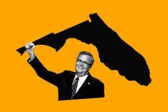 The Big Reason Republicans Should Hope Jeb Bush Runs - NYTimes.com