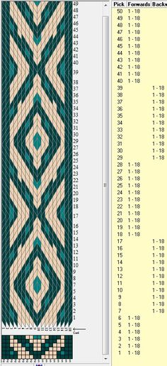 18 tarjetas hexagonales, 3 colores, 6F y secuencias 11B-11F // sed_315_c6 diseñado en GTT༺❁