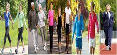 Mudar Curar e Comer: Saiba porquê deve começar a caminhar...