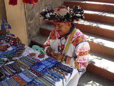 BLANCHSTYLE: Colores de nuestra tierra.... SAYULITA, NAYARIT, Mexico