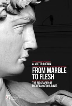 From Marble to Flesh | The Florentine Press