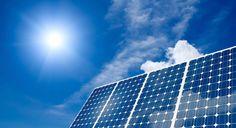 Lee La energía solar ya es más barata que el carbón para algunos países