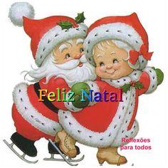 Acesse a mensagem de Natal de Padre Fábio de Melo, clicando na imagem. Feliz Natal.