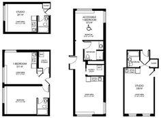 GREAT IDEAS!!!!  MOBILEHOME ridpath_floorplan.jpg