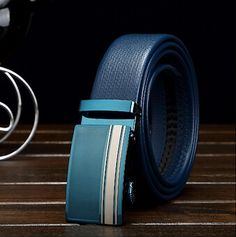 Cheap belt automotive, Buy Quality belt panties directly from China belt strass Suppliers:                &nb