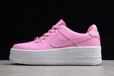 54 Best 2019 af1's images in 2020 | Sneakers nike, Nike