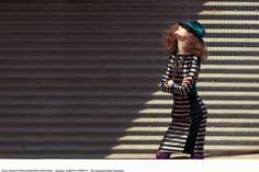 daydream-estilotendances-4-550x367.jpg (550×367)