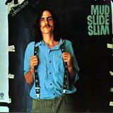 Mud Slide Slim and the Blue Horizon [LP] - Vinyl