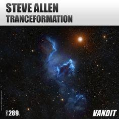 #housemusic Tranceformation: December sees VANDIT welcome a singles debut from Steve Allen to its release ranks. Up until last November,…