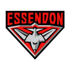Essendon Bombers Joined: 1897 Premierships: 16 (1897, 1901, 1911, 1912, 1923, 1924, 1942, 1946, 1949, 1950, 1962, 1965, 1984, 1985, 1993, 2000)