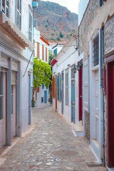Hydra, Greece Details of a beautiful place Click :Alexandra Koukouraki Follow me on instagram :@alexandradts,  #alexandradts#