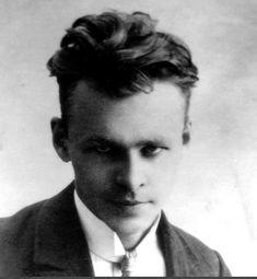 25 marca 1948 w więzieniu mokotowskim na Rakowieckiej,  strzałem w tył głowy zamordowano rtm Witolda Pileckiego. Był odważnym, szlachetnym człowiekiem. Patriotą. Ww2, Poland, World War Ii, Ignition Coil