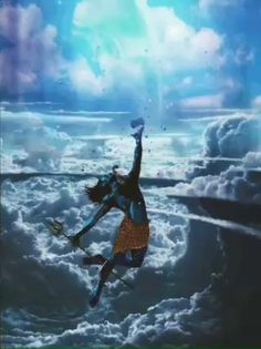 Photos Of Lord Shiva, Lord Shiva Hd Images, Ganesh Images, Lord Krishna Hd Wallpaper, Lord Krishna Wallpapers, Rudra Shiva, Mahakal Shiva, Green Background Video, Best Background Images