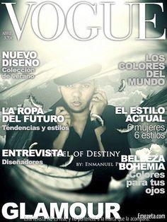 Enmanuel Pucheu -magazine-vogue 1