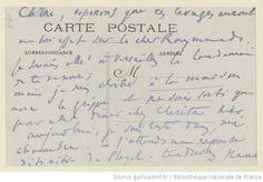 "Post card with Reynaldo Hahn's portrait in ""Arab"" dress."
