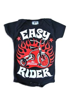 barboteuse easy rider #barboteuseeasyrider #barboteusecustom #vintageetcustom