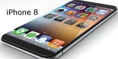 Con iPhone 8 Apple punta a dotare ogni dispositivo di schermo OLED entro il 2019  #follower #daynews - https://www.keyforweb.it/iphone-8-apple-punta-dotare-dispositivo-schermo-oled-entro-2019/