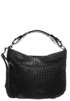 FRITZI VON PREUSSEN - Shopping Bag