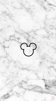 Minnie Mouse Wall Decor More Image Visite Mickey Mouse Wallpaper Iphone, Pastel Iphone Wallpaper, Cartoon Wallpaper Iphone, Cute Wallpaper For Phone, Cute Disney Wallpaper, Iphone Background Wallpaper, Cute Cartoon Wallpapers, Pretty Wallpapers, Aesthetic Iphone Wallpaper